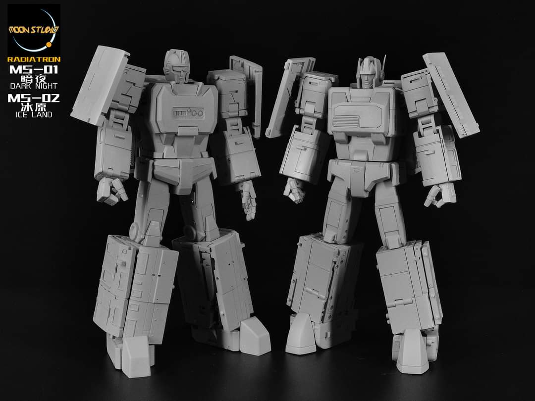 [MoonStudio] Produit Tiers - Radiatron - aka Raiden (formé par les Trainbots) - Page 2 3FQaQWrw_o