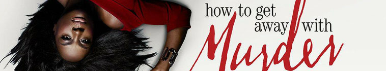 How to Get Away with Murder S06E07 XviD-AFG
