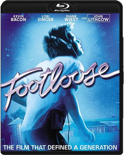 Footloose (1984) MULTi.720p.BluRay.x264.DTS.AC3-DENDA / LEKTOR i NAPISY PL