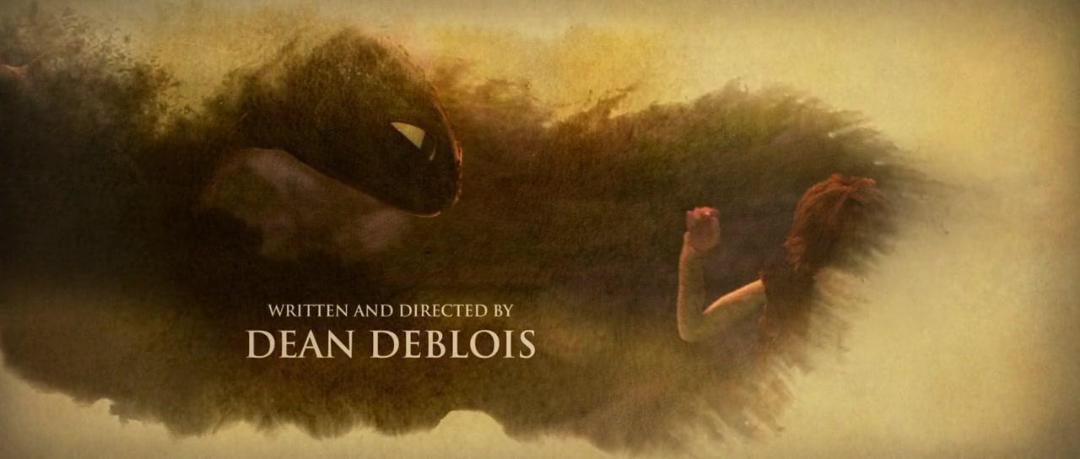 How to Train Your Dragon The Hidden World (2019) 720p Blu-Ray x264  [Multi Audio][Hindi+Telugu+Ta...