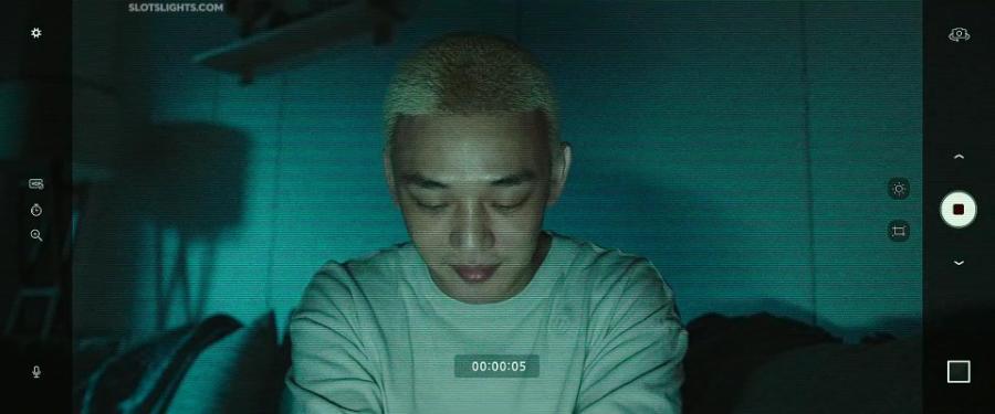 ALIVE 2020 1080p WEBRip KOREAN ENG SUB-C1NEM4