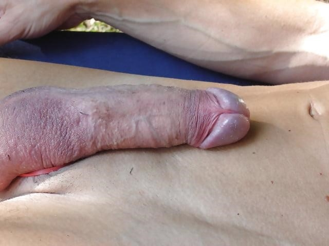 Public garden porn-2723