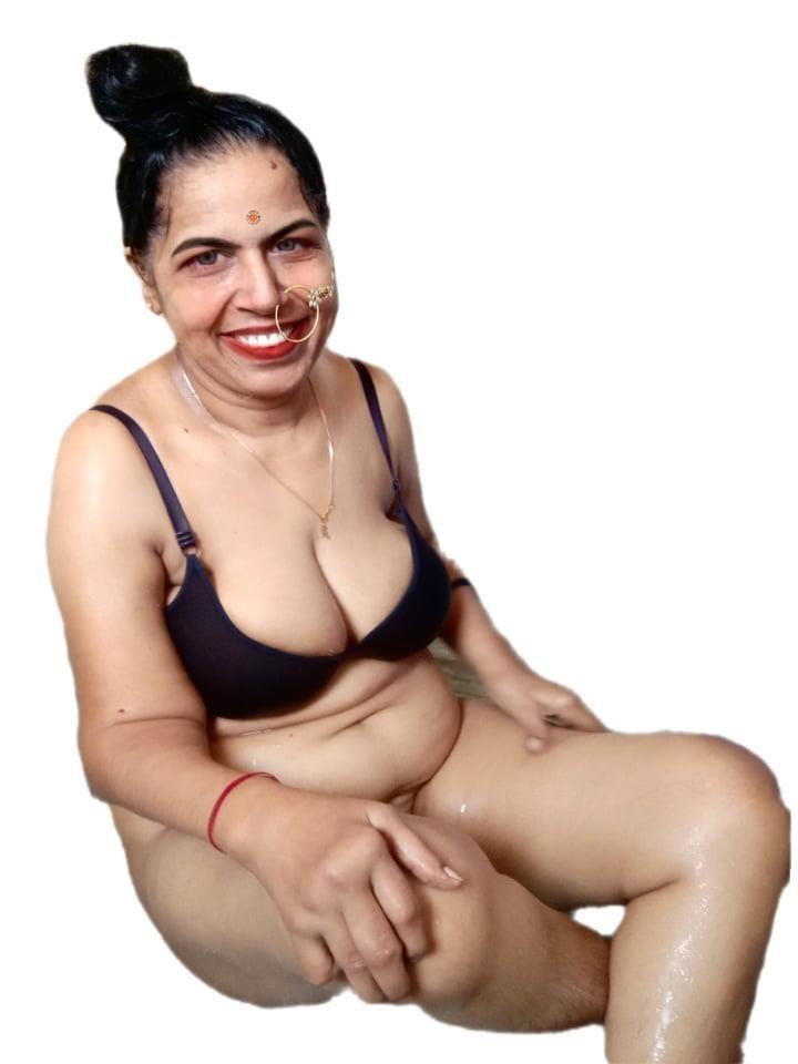 Kareena ki sexy sexy photo-2747
