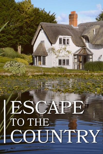 Escape to the Country S22E43 HDTV-DOCERE
