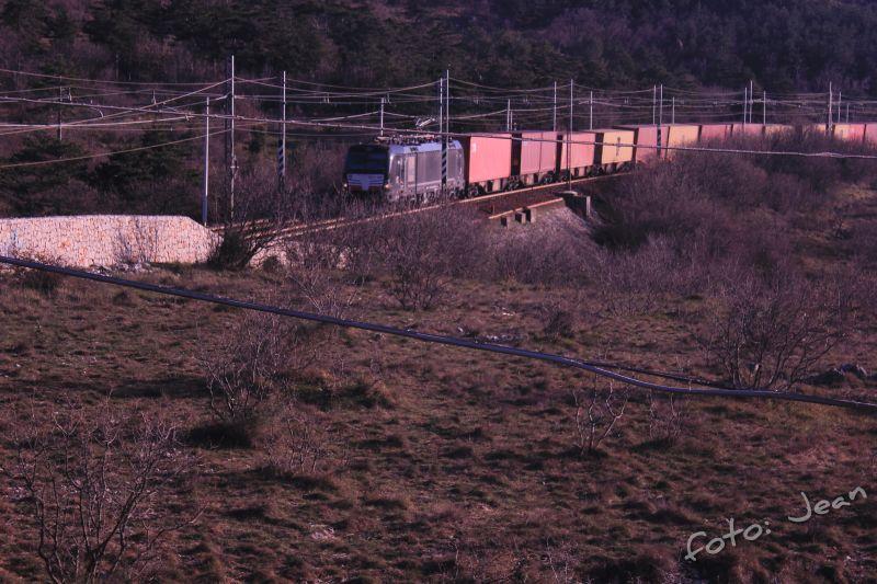 Talijanske željeznice - Rete Ferroviaria Italiana (Trenitalia, Trenord, Ferrovie Emiliane-Romagne,.....) - Page 6 LRodAjZv_o
