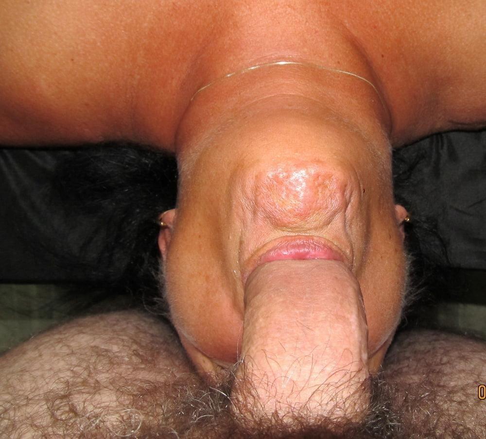 Use my wife porn-6442