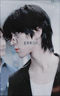 Xu Ming Hao - the8 (seventeen) 4kqKTdrK_o