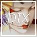 Dixinmortal [Petición Af. Élite] LtZER3nZ_o