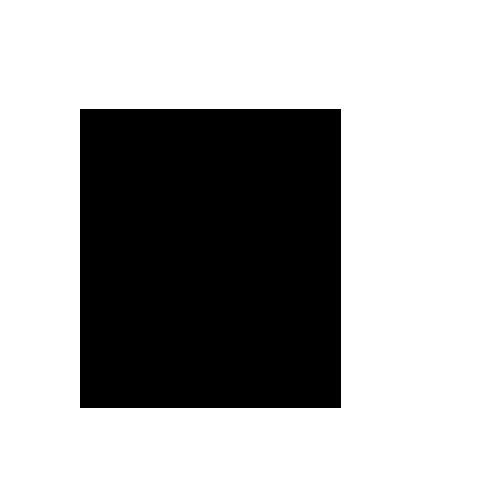 ⟨ TOME 2 ; CHAPITRE I ⟩ LES INDICES D5QgcV3D_o