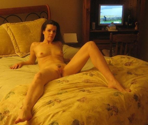 Ebony wife threesome porn-4468