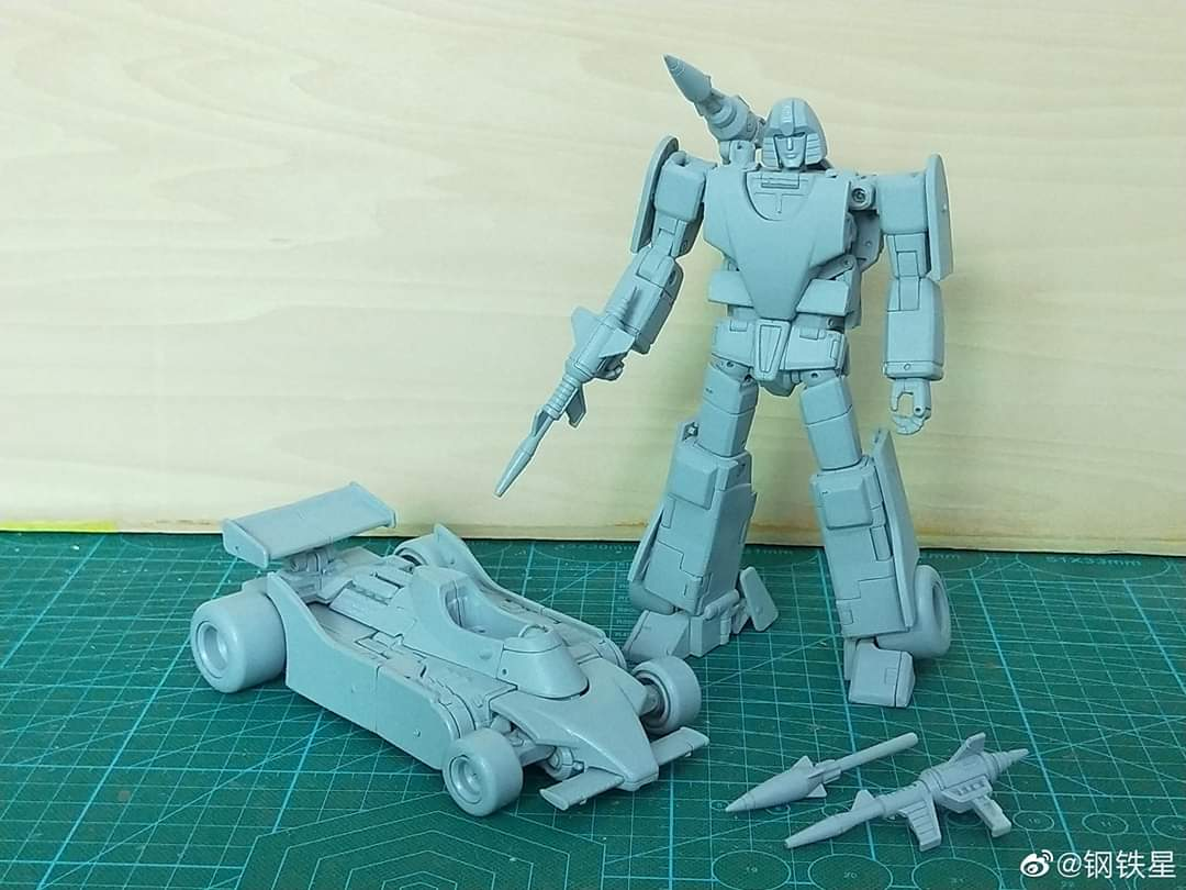 [Transform Element] Produit Tiers - TE-03 Speed Star - aka Mirage 3ssWlIJC_o