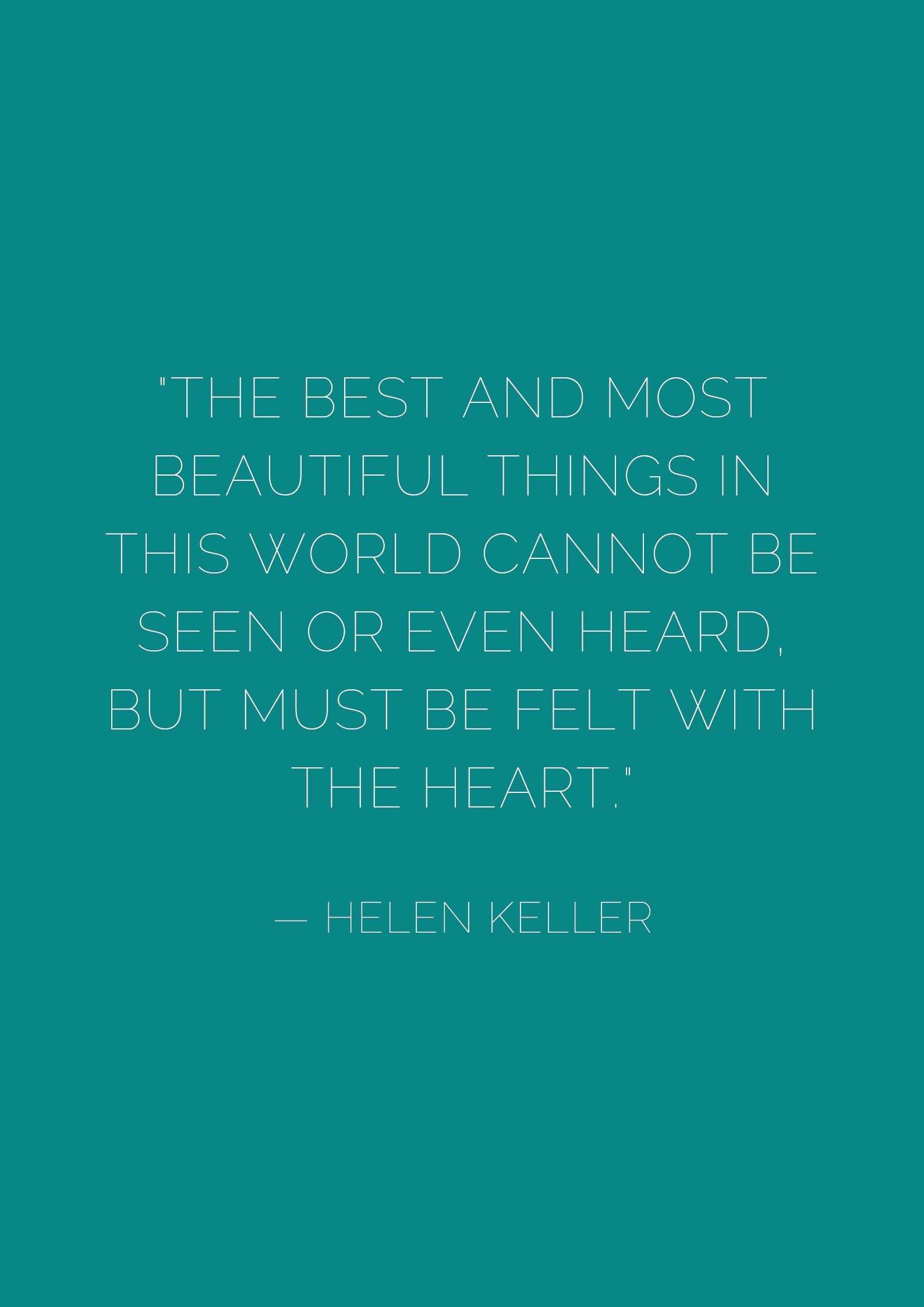 Love Quotes New Family for Pinterest 18