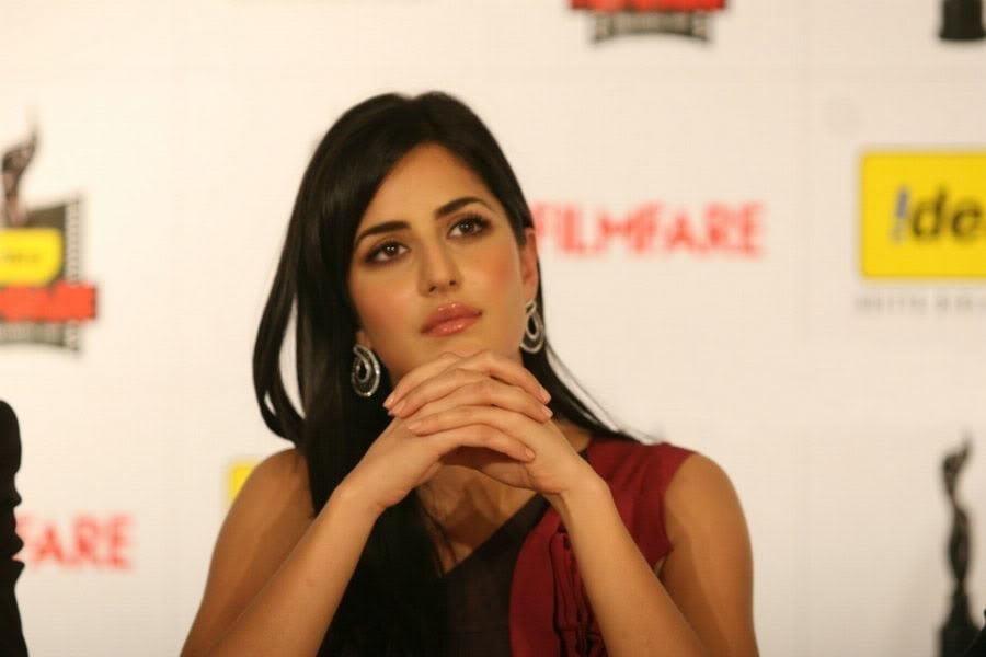 Katrina kaif hot pics nude-3082