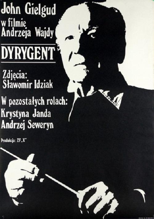 Dyrygent (1979) PL.720p.BluRay.x264.AC3-DENDA / film polski