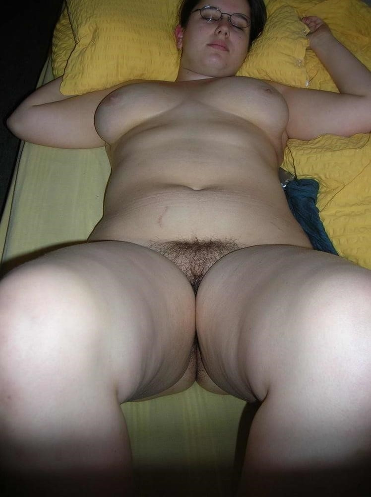 Fat man and fat woman porn-7468
