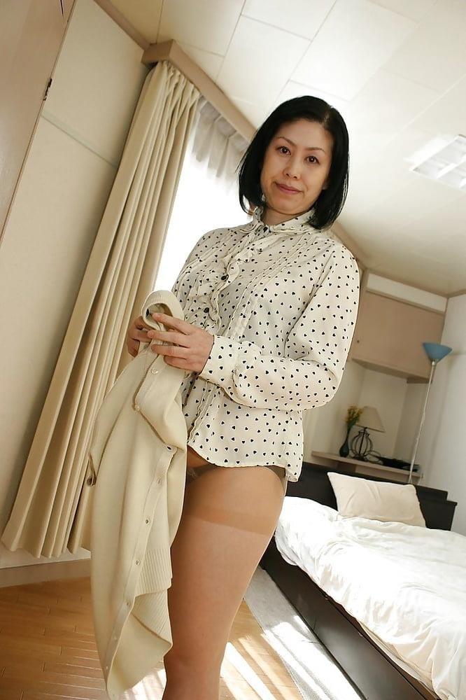 Gonzo porn mature-9823