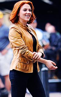 Scarlett Johansson WvWk5apu_o