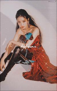 Son Na Eun (A PINK) - Page 2 LSpZsDF2_o