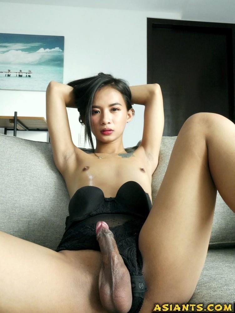 Ladyboy with girl porn-3699