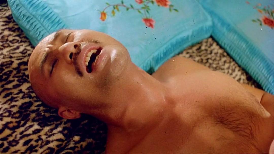Yu Pui Tsuen III (1996) UNRATED 720p BluRay x264 ESubs [Dual Audio][Hindi+Chinese] 18+