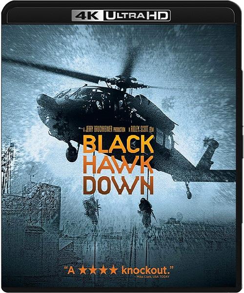 Helikopter w ogniu / Black Hawk Down (2001) EXTENDED.MULTi.REMUX.2160p.UHD.Blu-ray.HDR.HEVC.ATMOS7.1-DENDA / LEKTOR i NAPISY PL