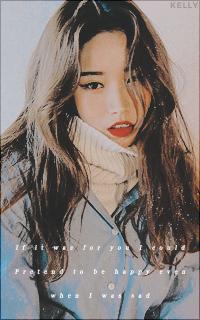Jung Min Hee XyIATxox_o