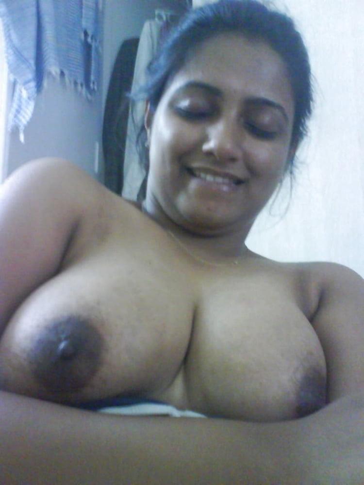 Hot english sexy bf-7264