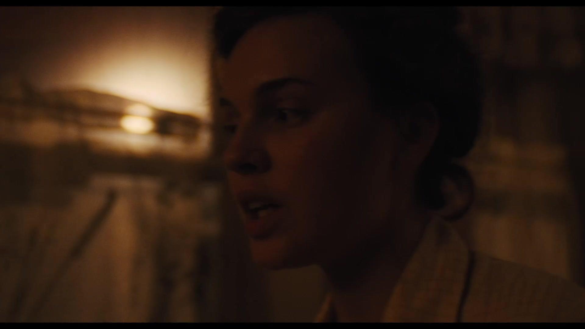 Shirley [2020][BD-Rip][1080p][Cas-Ing][VS]