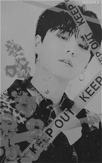 Kang Young Hyun (DAY6) Ab3gejo5_o