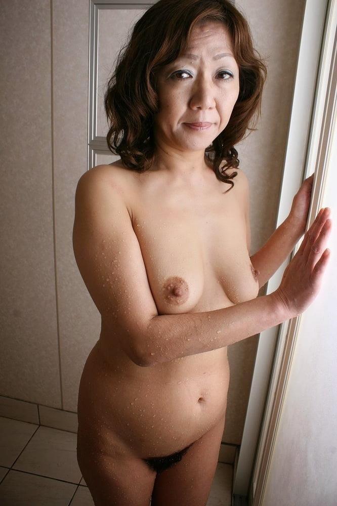 Japanese mom porn streaming-2967