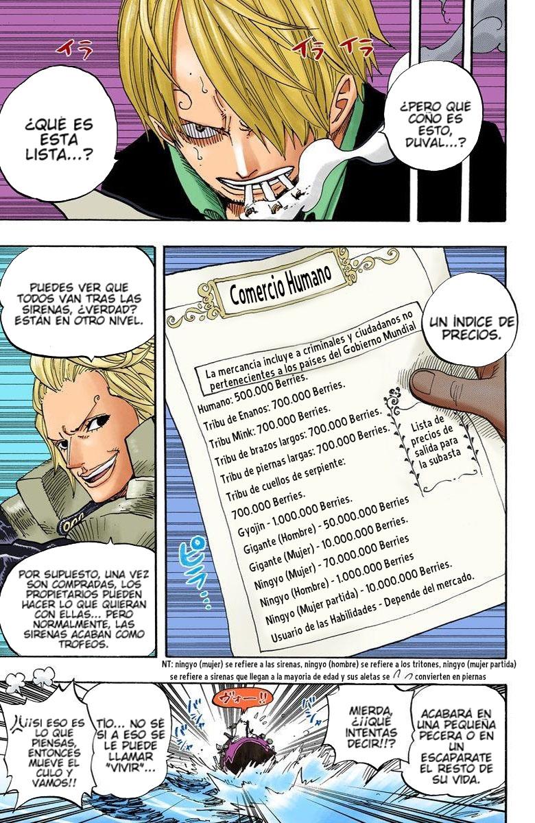 One Piece Manga 501-505 [Full Color] GYWWJdFy_o