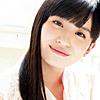JXvXP05e_o.jpg