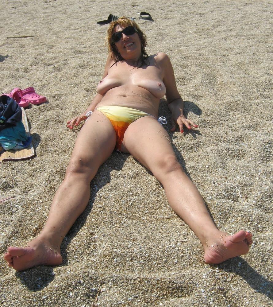 I love tits tumblr-5553