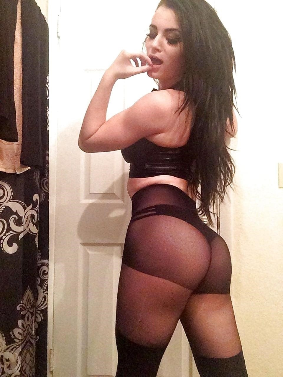 Paige wwe nude pictures-3309