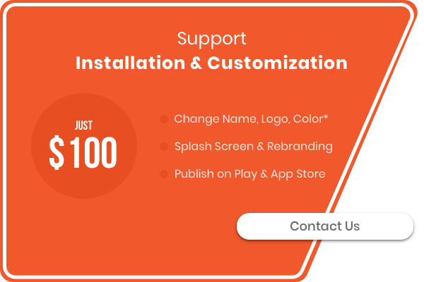 Codecanyon App Installation and setup Webile News - React Native mobile app for Wordpress Nulled Free Download Webile News – React Native mobile app for Wordpress Nulled Free Download EZ98FzIx o