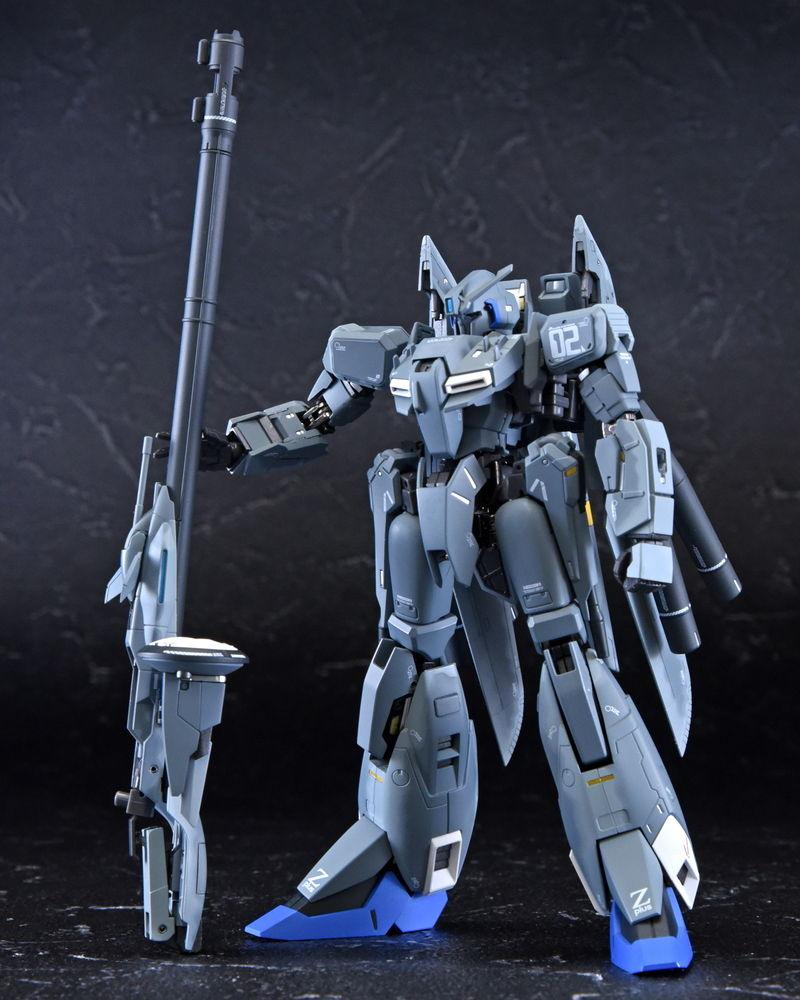 Gundam - Metal Robot Side MS (Bandai) - Page 6 DFggmqCq_o