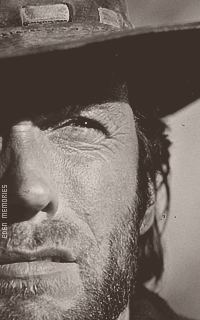 Clint Eastwood AlzEcT4Z_o
