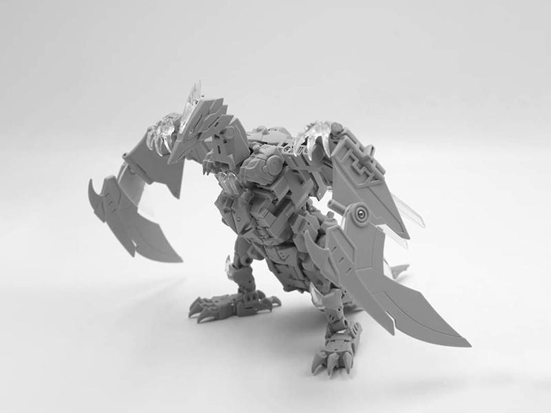[TFC Toys] Produit Tiers - Jouet Satan (S-01 à S-05) - aka Abominus BsrMtcr5_o