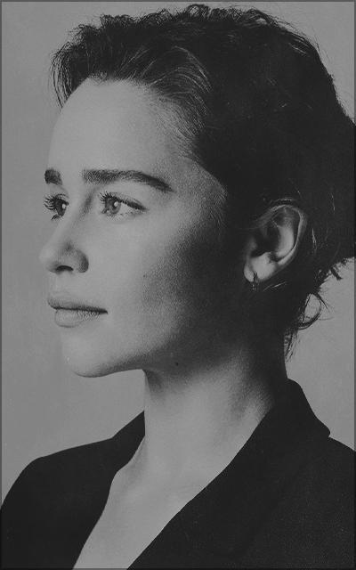Evelyn Sanahuja