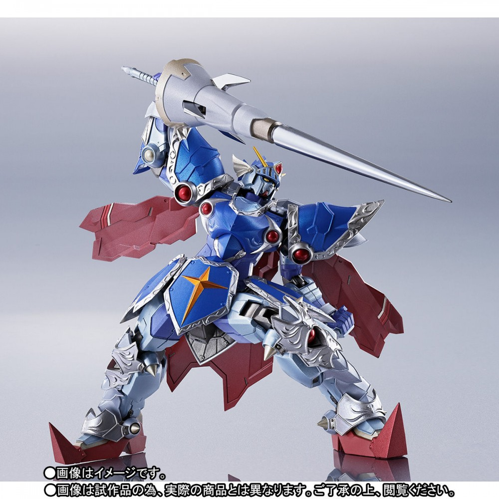 Gundam - Page 89 KLDp5fq5_o