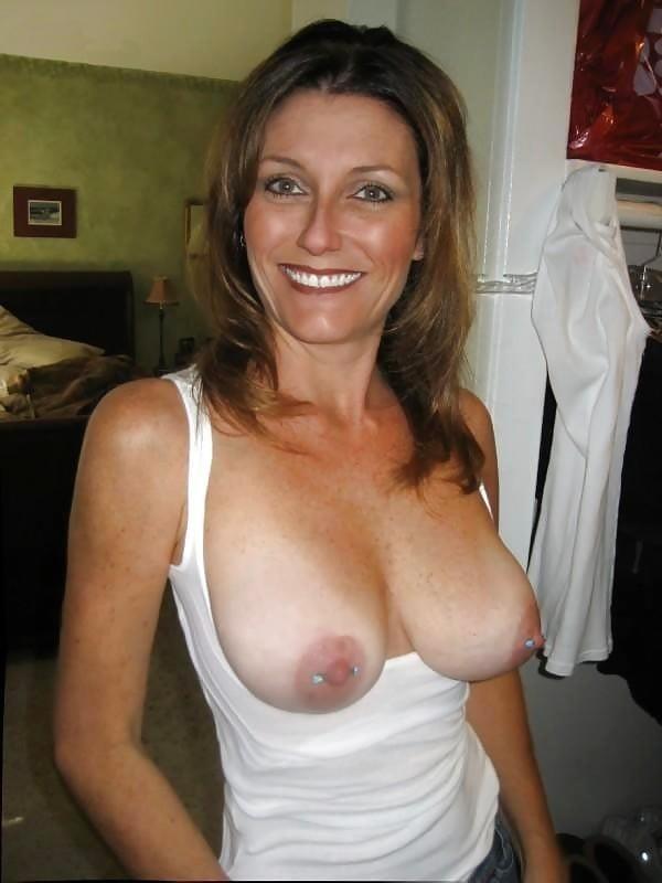 Most beautiful huge tits-2797
