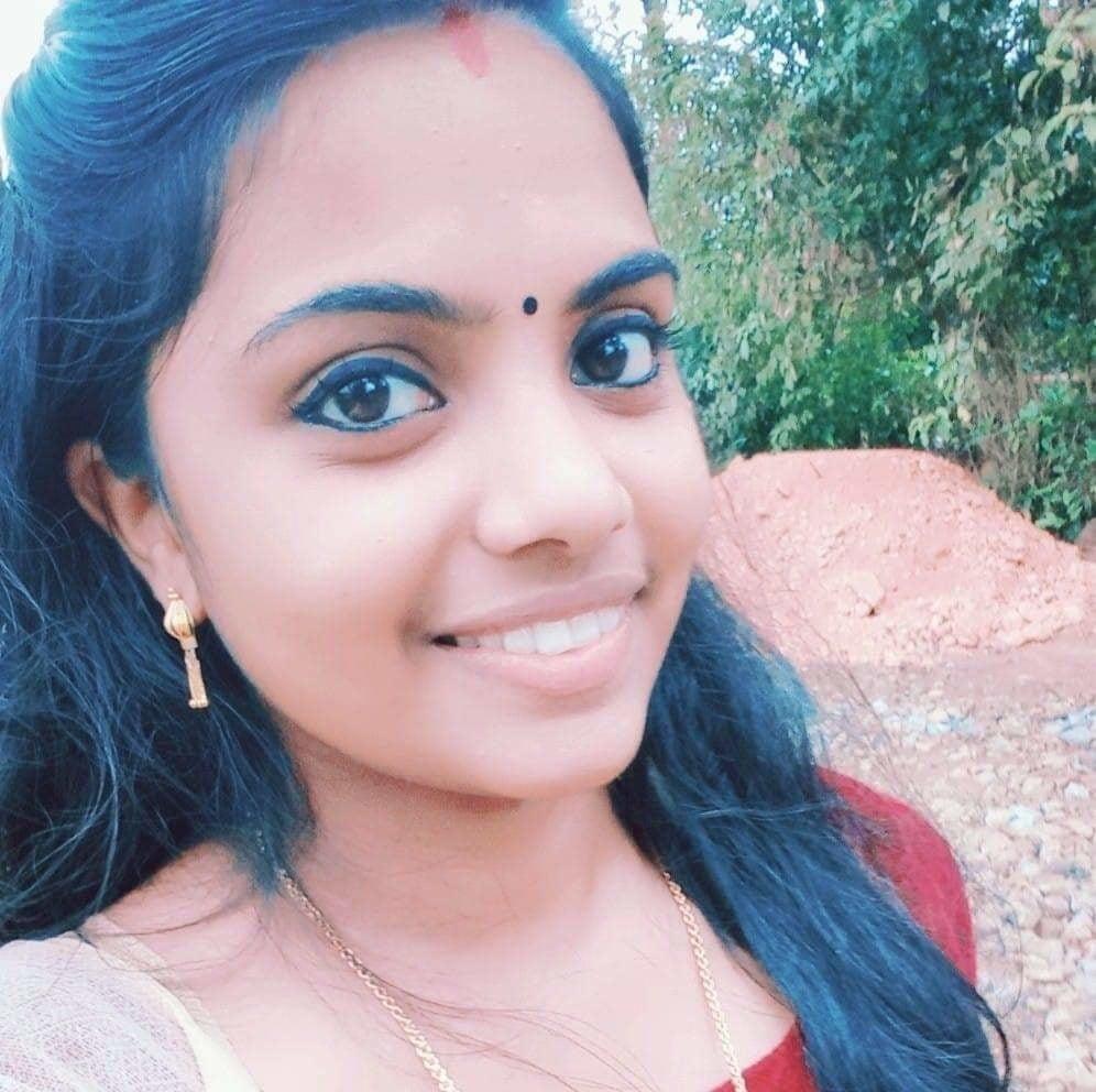 Tamil girls big boobs-2272