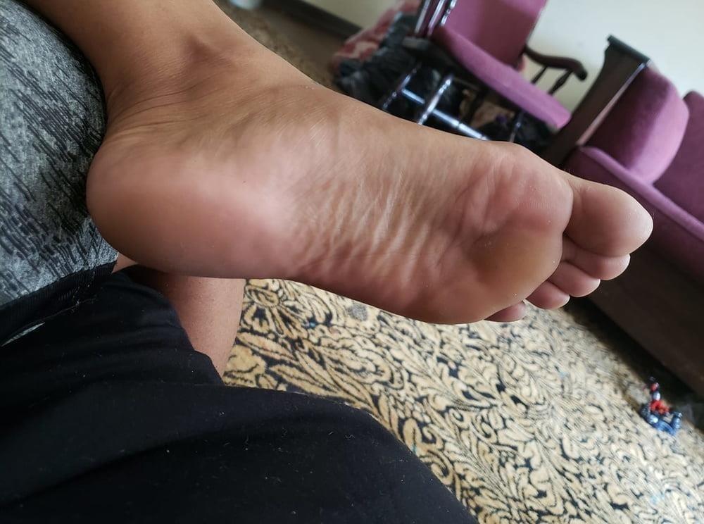 Porn star feet sex-5524