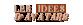 Idées avatars