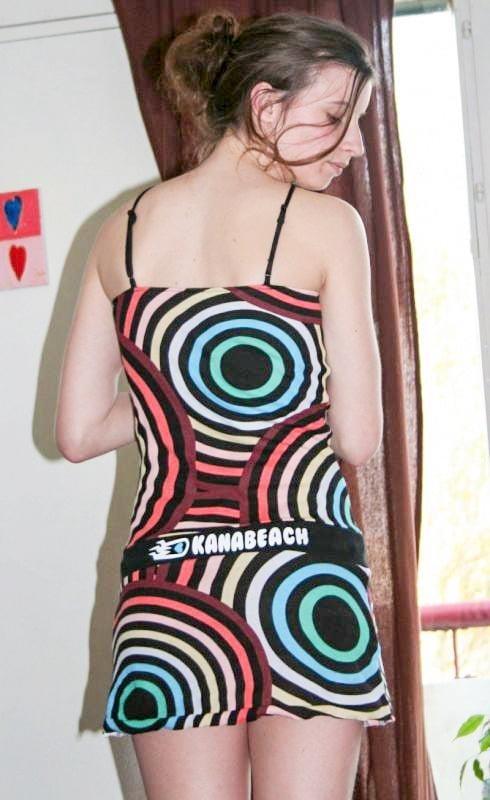 Skinny brunette porn pics-7871