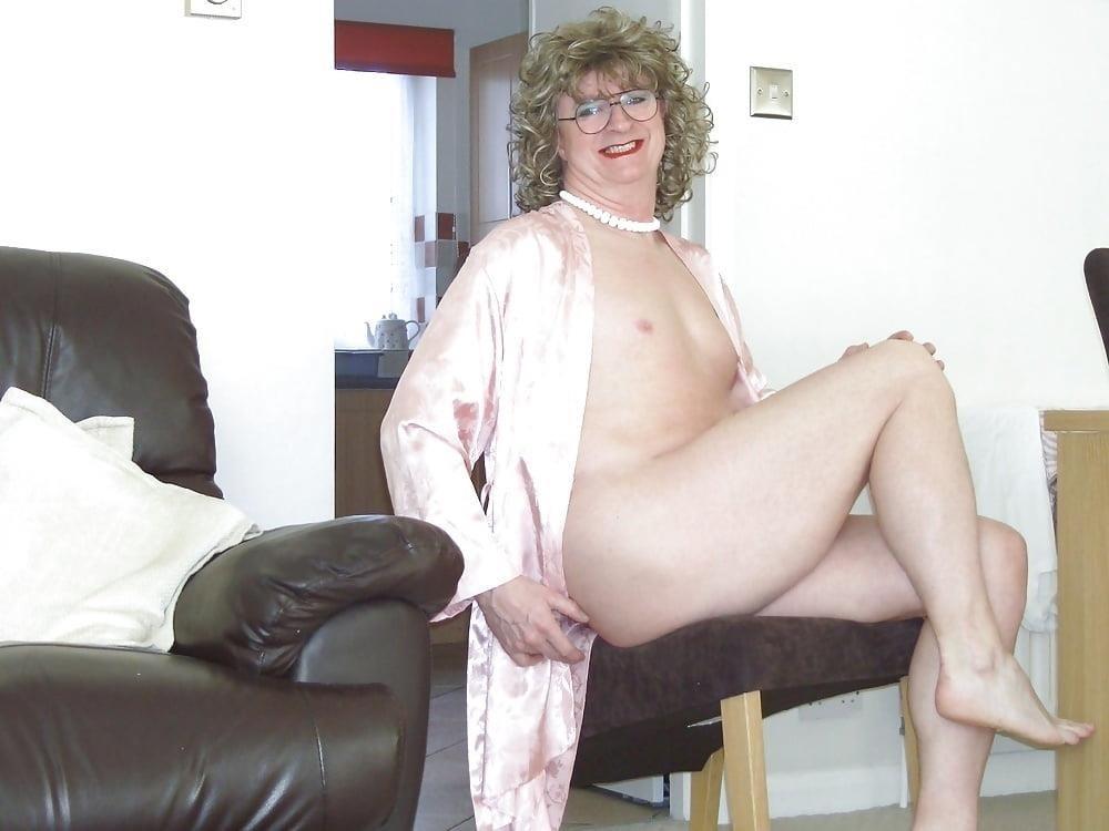 Naked boys on tumblr-1464
