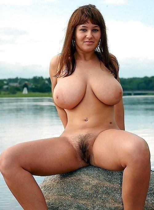 Big booty mama porn-9800