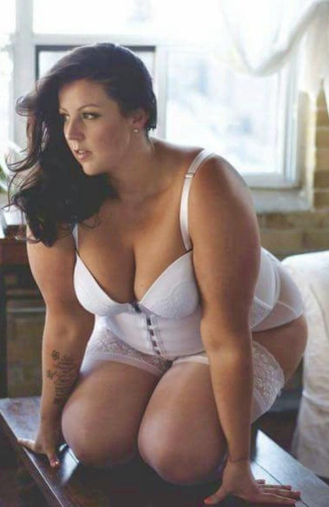 Big boobs ladies images-1055