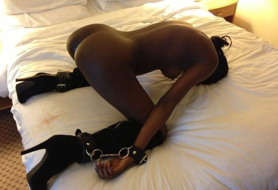 Hottest black girl pornstars-3687