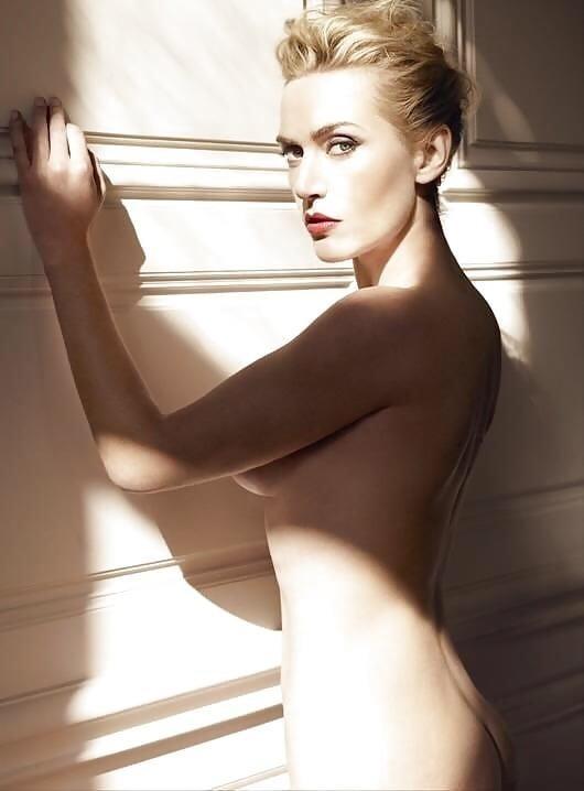 Naked celeb girls tumblr-5687